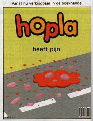 hopla1