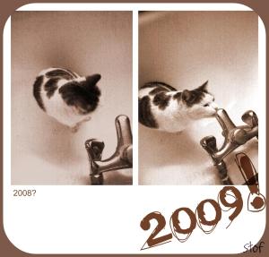 kasperwishes2009