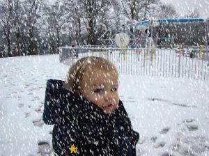 overbesneeuwd1
