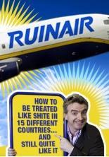 ruinair_link1