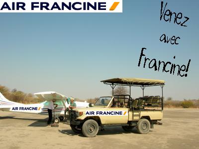 airfrancine1